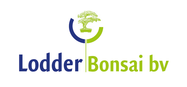 Lodder Bonsai